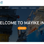 maykeinc.com